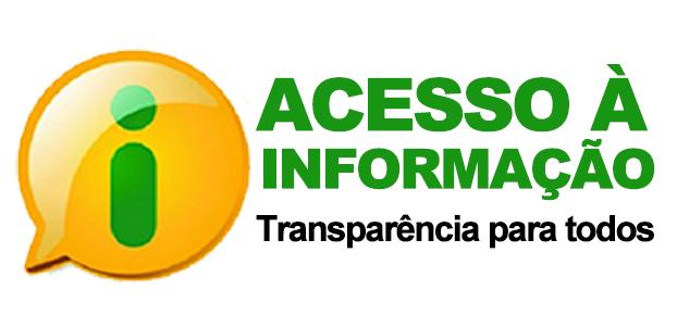 Prefeitura Municipal de Iraquara-BA - Acesso à Informação